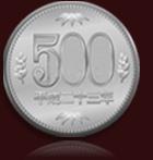 ¥500×参加人数(税込)